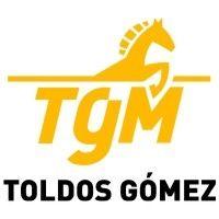 TGM Toldos Gómez