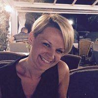 Ania Szwed-Dudek