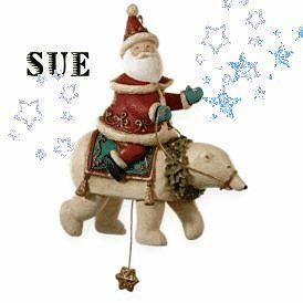 Sue Hirtle