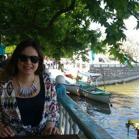 Melike Dal