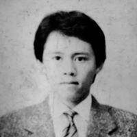 Shinichi Kunimoto