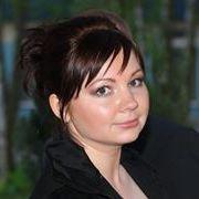 Anna Przygocka