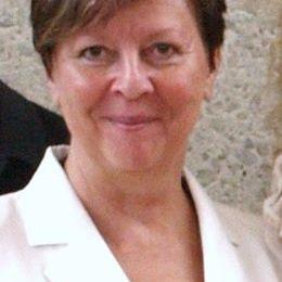 Hannele Nummela