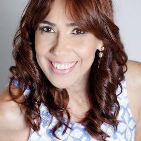 Jacqueline Batista