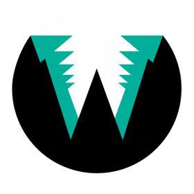 WebDesignBites