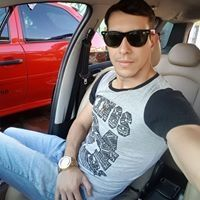 Fernando Les