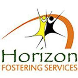Horizon Fostering