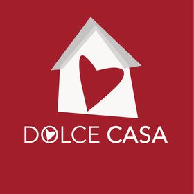 DolceCasa.cl