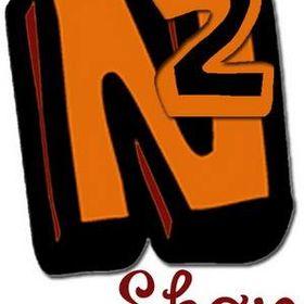 N2 Shop