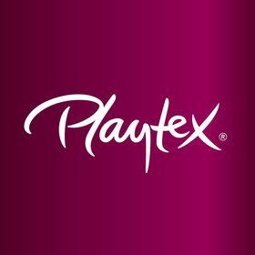 Playtex UK