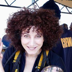 Sharon Rouach עיצוב פנים מעצב מציאות