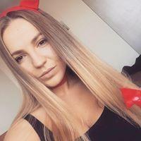 Kateryna Serdiuk