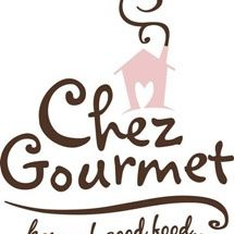 Chez Gourmet