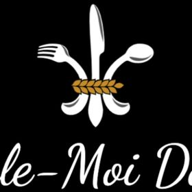 Parle-Moi Dolce