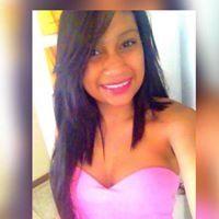 Danielle Paixão