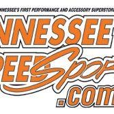 Tennessee speed