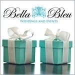 Bella Bleu Weddings and Events