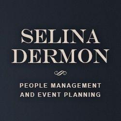 Selina Dermon