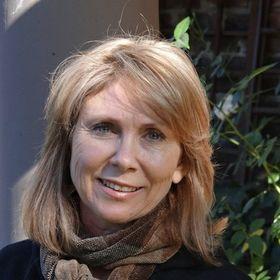 Dina Marais