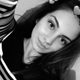 Valentina Michaila