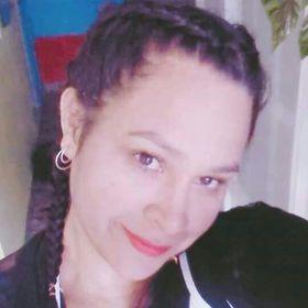 Mariana Angel