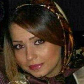Zahra Bagheri