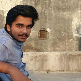 Meghraj Bhande