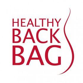 The Healthy Back Bag Company