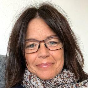 Kamille Damgaard