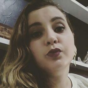 Suyana Araújo
