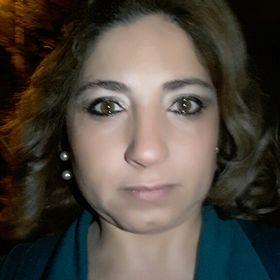 Andrea Vela