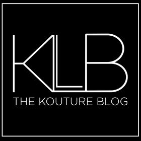 The Kouture Blog-KLBossy