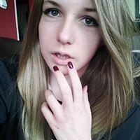 Dominika Skowron