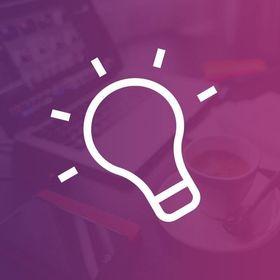 ContentCouple | Jak zaistnieć w sieci? - strony www, blogi, grafika