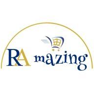 RA-mazing