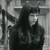Mimi Antonaki