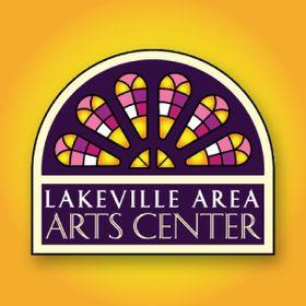 Lakeville Area Arts Center