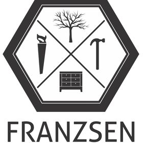 Franzsen Quality Wood Projects