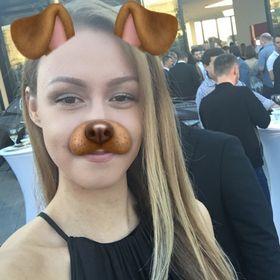Kristen May