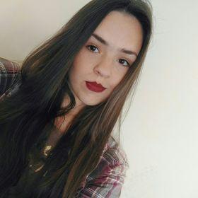 Robiely Oliveira