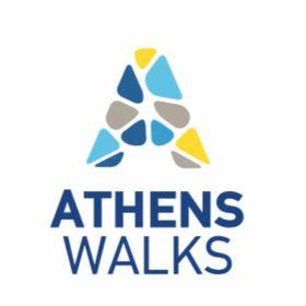 Athens Walks Tour Company