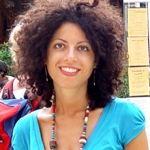 Gaia Miacola