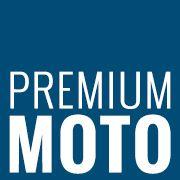 PremiumMoto.pl car pictures