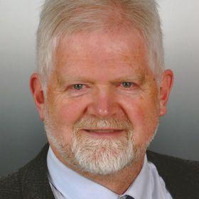 Karl Pölz