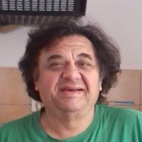 Νικολαος Μητροκωτσας