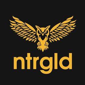 Neter Gold