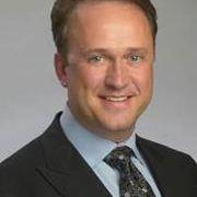 Daniel A. Potter M.D.