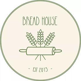 Bread House