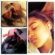Teyanna Rice