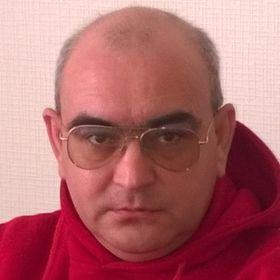 Айрат Афзалутдинов